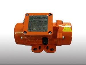 CE振動電機